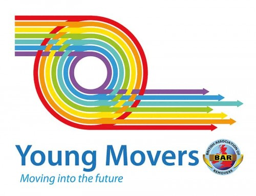 BAR Board approve adoption of the Young Movers Council