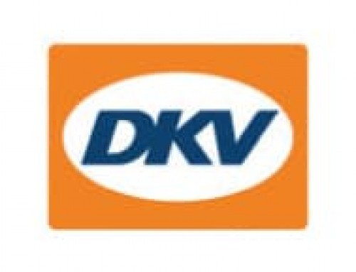 DKV BOX EUROPE available from today