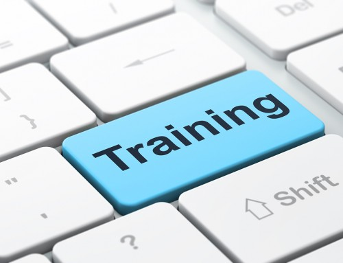 QSS Internal Auditor training courses in Watford – Wednesday 31st October 2018 and (Provisionally) Tuesday 27th November 2018