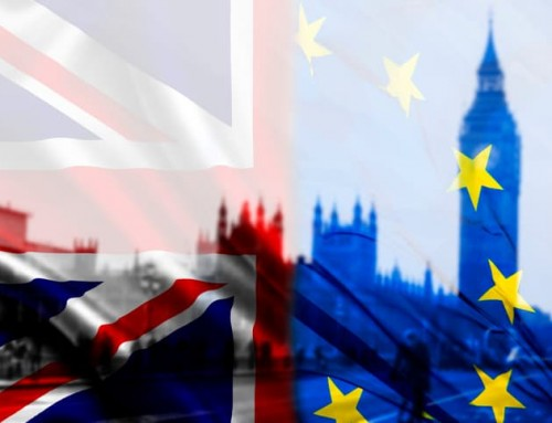 HM Government No Deal Partnership Pack