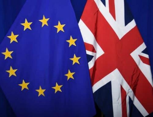 The EU Settlement Scheme