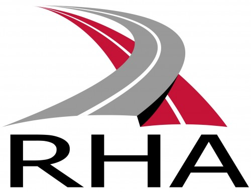 RHA acknowledges progress on Brexit agreement