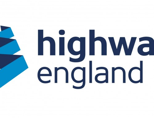 HIGHWAYS ENGLAND – M26 CONTINGENCY PLANNING SCHEME