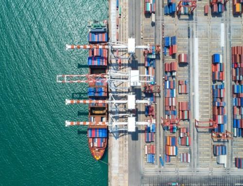 Mega Shippers – BAR Members needed