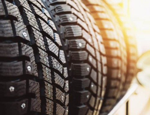 DVSA – Guide to Maintaining Road-worthiness updated