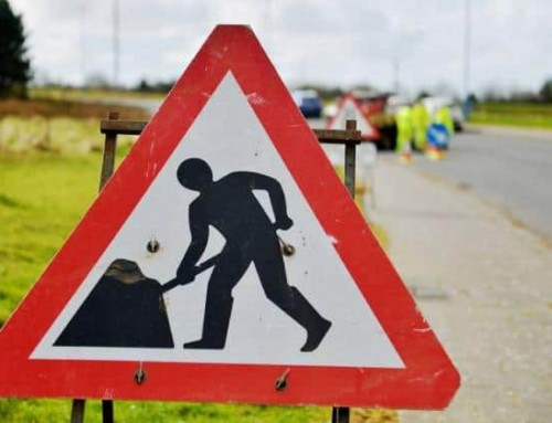 A14/A1 Planned Closures