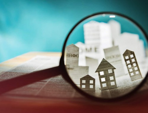 New homeowners benefit from stamp duty tax relief
