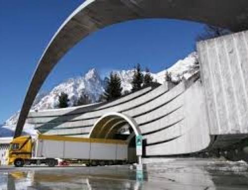 Mont Blanc Updates