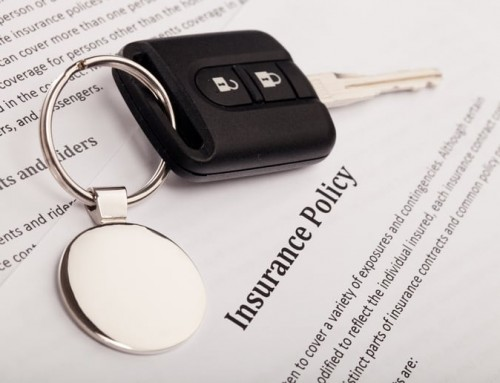 Is your car insurance valid in adverse weather conditions?