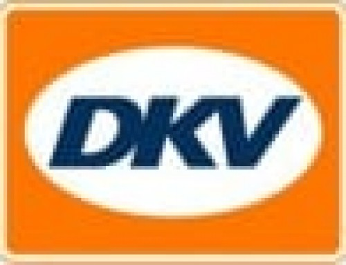 DKV strengthens Marketing & Communication