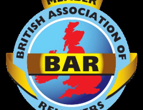 BAR launch major brand awareness campaign
