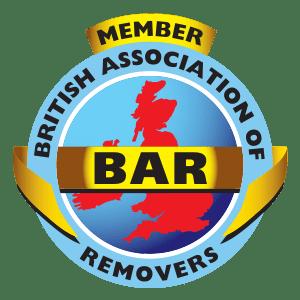 International Removers