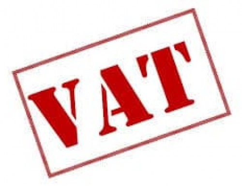 What could Brexit mean for VAT in the removals industry?