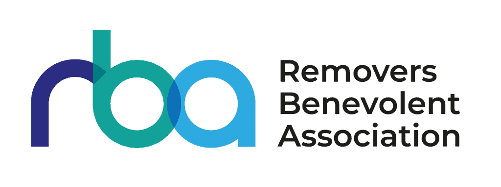 Removers Benevolent Association