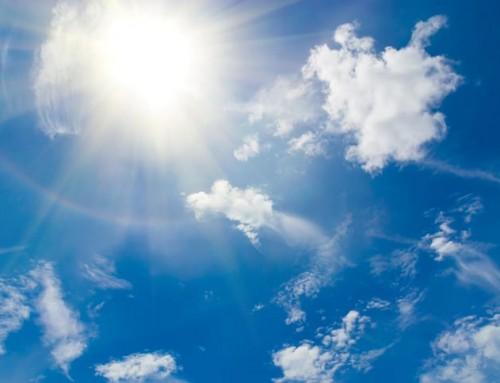 Consultation on Bristol's Clean Air Zones