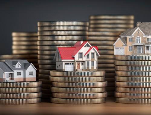 FREE WEBINAR: Easing property bottlenecks and getting people moving