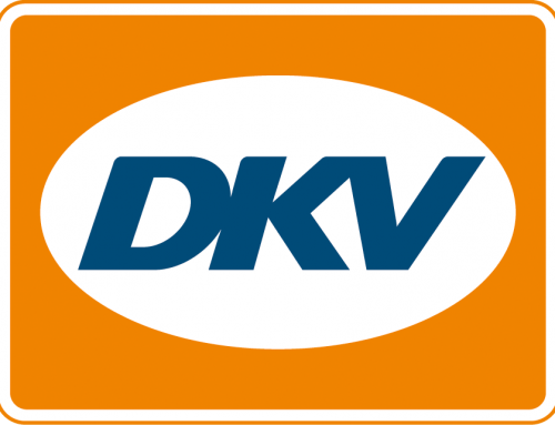 Important DKV update: Our Availability