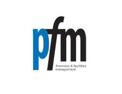 Sustainable growth predicted for FM market in latest study