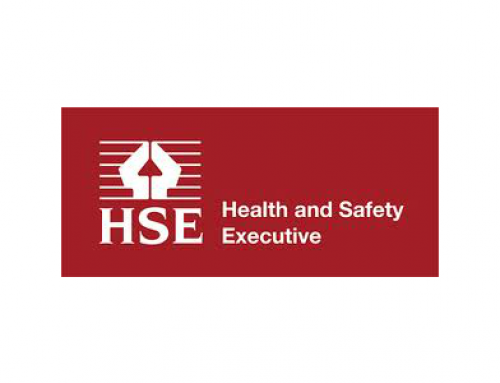 In the run up to the festive period, HSE inspect businesses in the transport and logistics industry to ensure they are managing the risk of coronavirus.